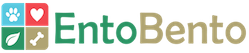 ENTOBENTO's Logo