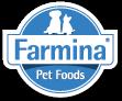 FARMINA's Logo