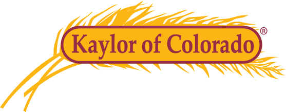 KAYLOR OF COLORADO's Logo