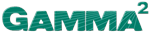 GAMMA PLASTICS INC.'s Logo