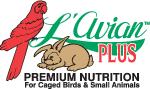 L'AVIAN (D&D COMMODITIES LTD)'s Logo