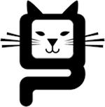 DURKHA DOG CHEW's Logo