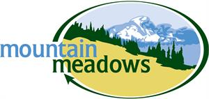 MOUNTAIN MEADOWS's Logo