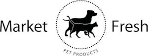 MARKET FRESH's Logo
