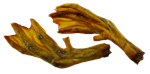 0.4oz/30 DUCK FEET BULK